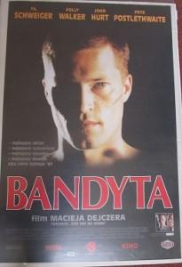 Plakaty Filmowe Antykwariat Filmowy
